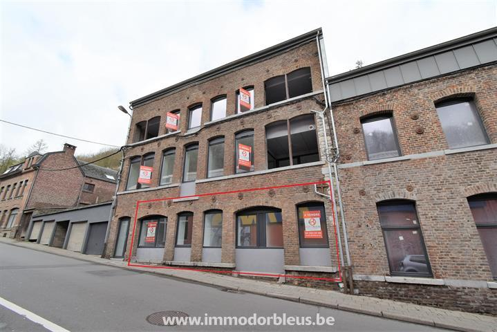 a-vendre-appartement-huy-4391728-0.jpg