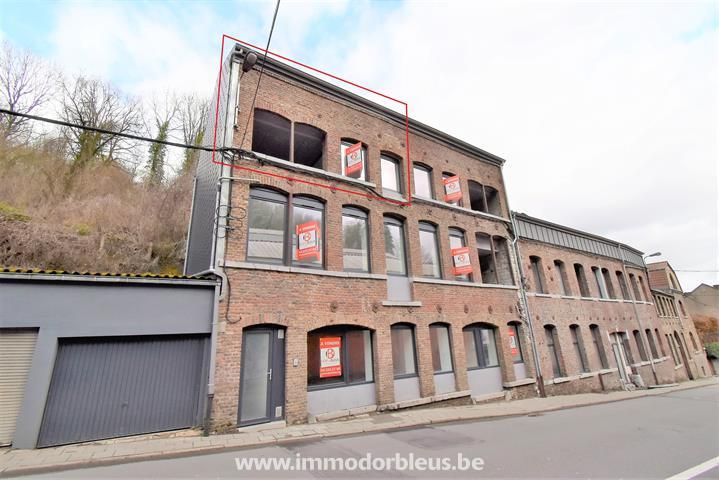 a-vendre-appartement-huy-4391733-0.jpg
