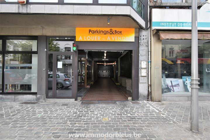 a-louer-garage-liege-guillemins-4394961-1.jpg