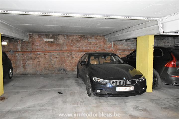 a-louer-garage-liege-guillemins-4394961-3.jpg
