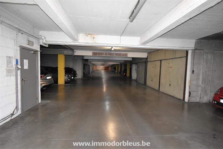 a-louer-garage-liege-guillemins-4394961-4.jpg