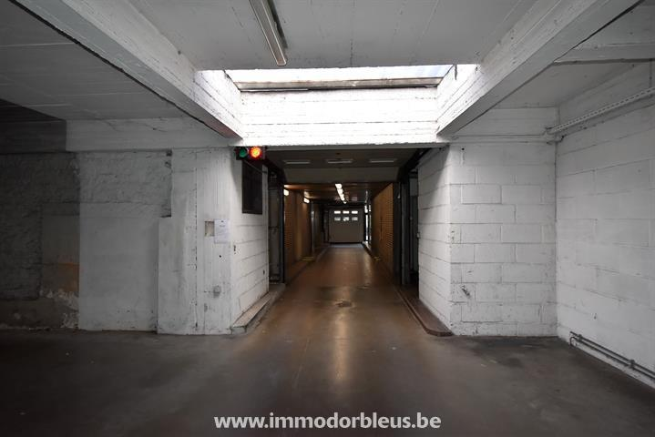 a-louer-garage-liege-guillemins-4394961-5.jpg