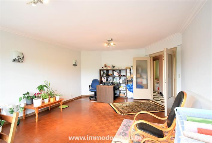 a-louer-appartement-liege-lige-centre-4395204-0.jpg