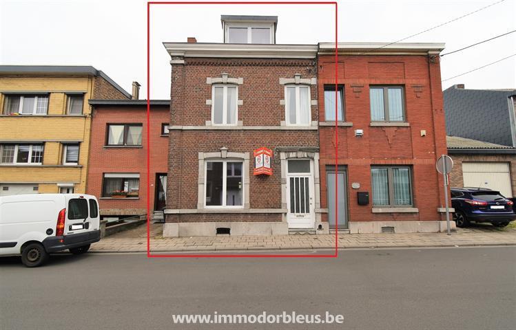 a-vendre-maison-saint-nicolas-montegne-4397963-0.jpg