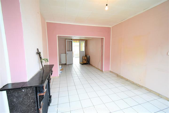 a-vendre-maison-saint-nicolas-montegne-4397963-1.jpg