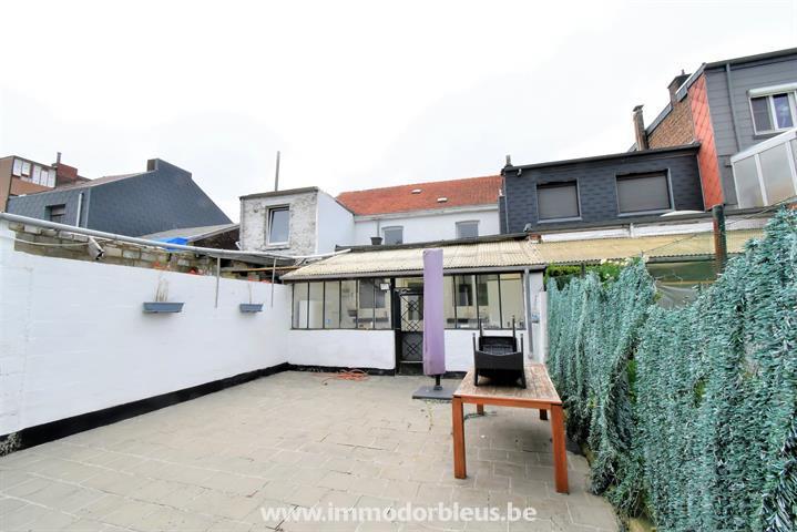 a-vendre-maison-saint-nicolas-montegne-4397963-10.jpg