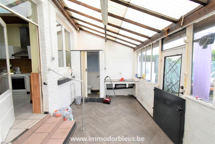 a-vendre-maison-saint-nicolas-montegne-4397963-12.jpg