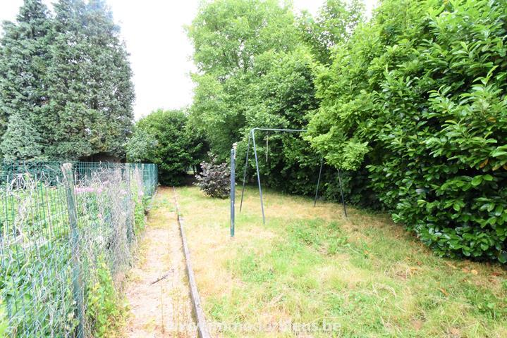 a-vendre-maison-saint-nicolas-montegne-4397963-13.jpg