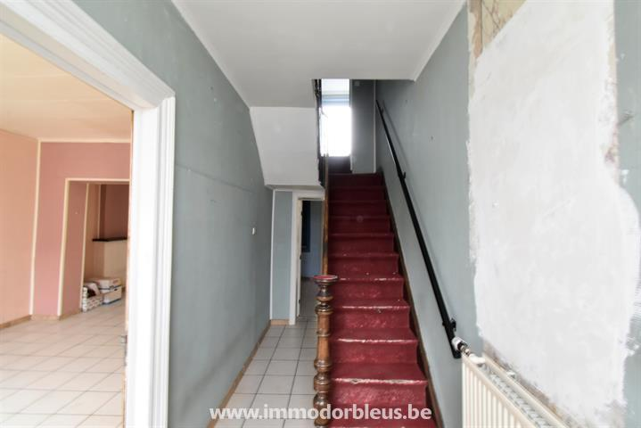 a-vendre-maison-saint-nicolas-montegne-4397963-14.jpg