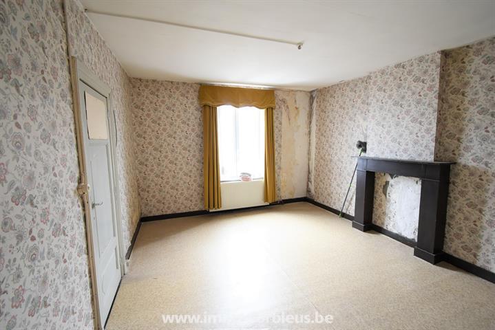 a-vendre-maison-saint-nicolas-montegne-4397963-15.jpg