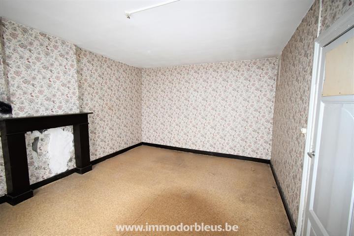 a-vendre-maison-saint-nicolas-montegne-4397963-16.jpg