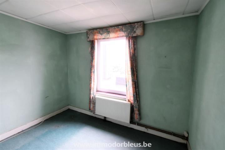 a-vendre-maison-saint-nicolas-montegne-4397963-18.jpg
