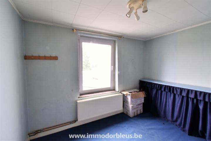 a-vendre-maison-saint-nicolas-montegne-4397963-19.jpg