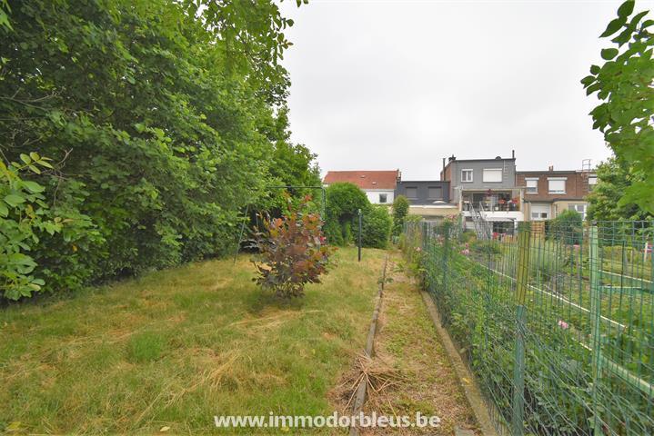a-vendre-maison-saint-nicolas-montegne-4397963-2.jpg