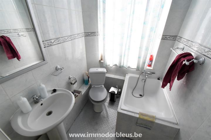 a-vendre-maison-saint-nicolas-montegne-4397963-20.jpg