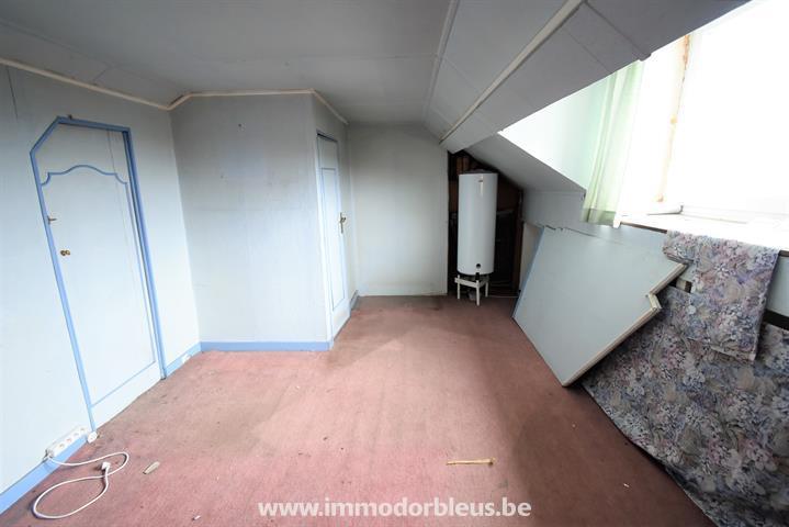 a-vendre-maison-saint-nicolas-montegne-4397963-21.jpg