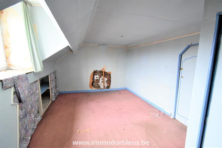 a-vendre-maison-saint-nicolas-montegne-4397963-22.jpg