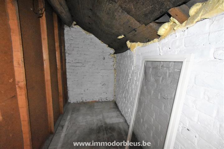 a-vendre-maison-saint-nicolas-montegne-4397963-23.jpg