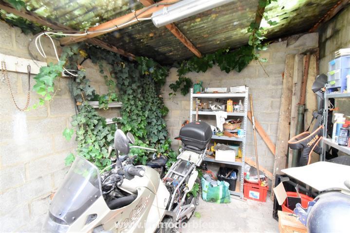 a-vendre-maison-saint-nicolas-montegne-4397963-25.jpg