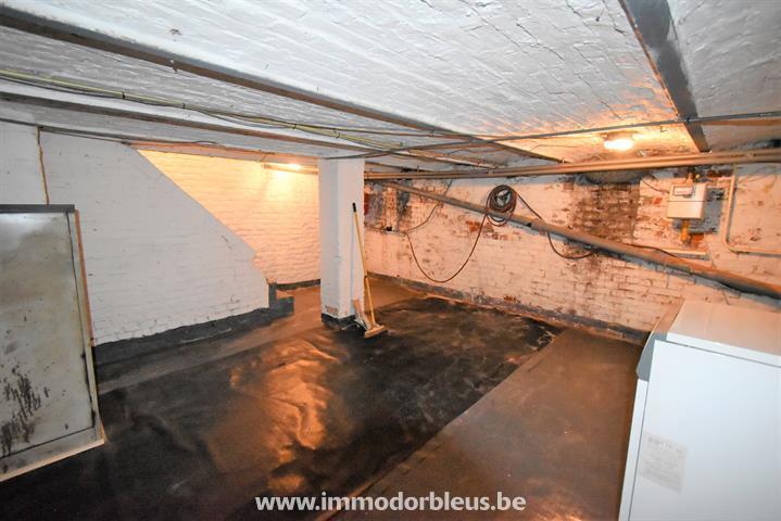 a-vendre-maison-saint-nicolas-montegne-4397963-26.jpg
