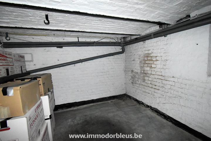 a-vendre-maison-saint-nicolas-montegne-4397963-27.jpg