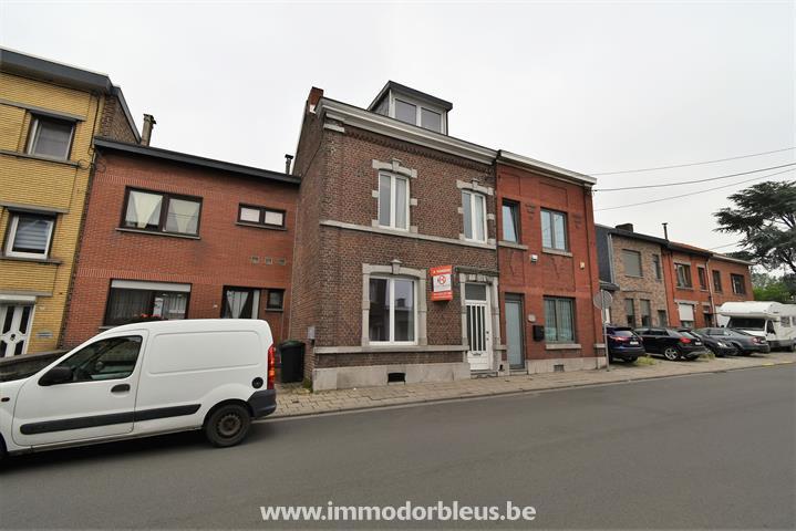a-vendre-maison-saint-nicolas-montegne-4397963-28.jpg