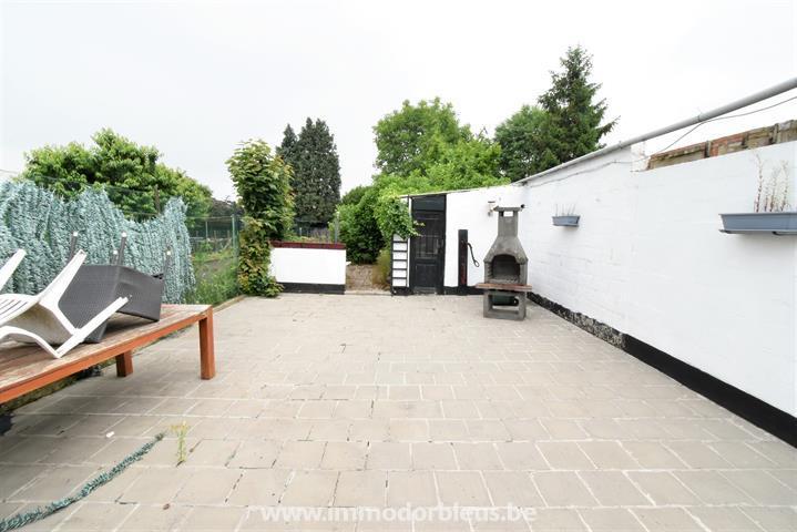 a-vendre-maison-saint-nicolas-montegne-4397963-3.jpg