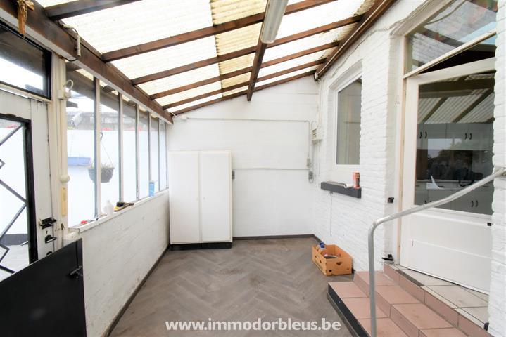 a-vendre-maison-saint-nicolas-montegne-4397963-5.jpg