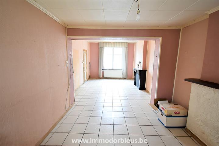 a-vendre-maison-saint-nicolas-montegne-4397963-6.jpg