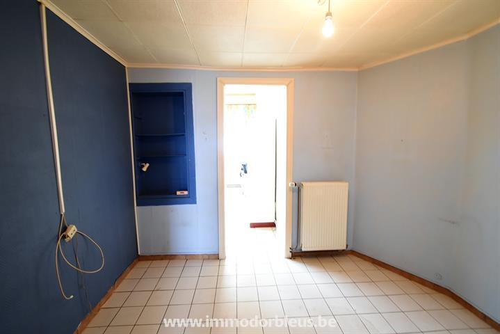 a-vendre-maison-saint-nicolas-montegne-4397963-8.jpg