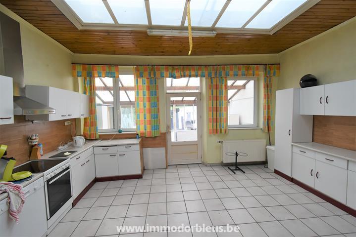 a-vendre-maison-saint-nicolas-montegne-4397963-9.jpg