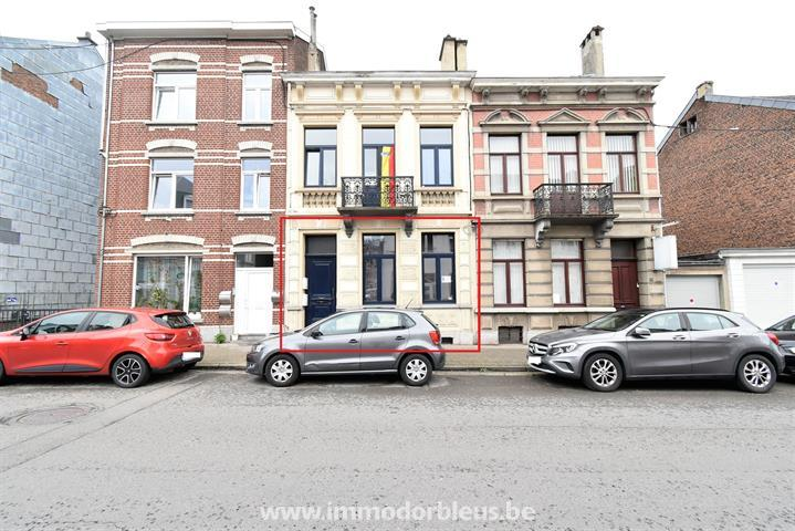 a-louer-appartement-verviers-heusy-4399901-0.jpg
