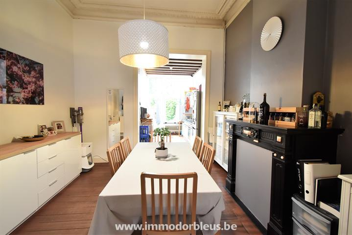 a-louer-appartement-verviers-heusy-4399901-1.jpg