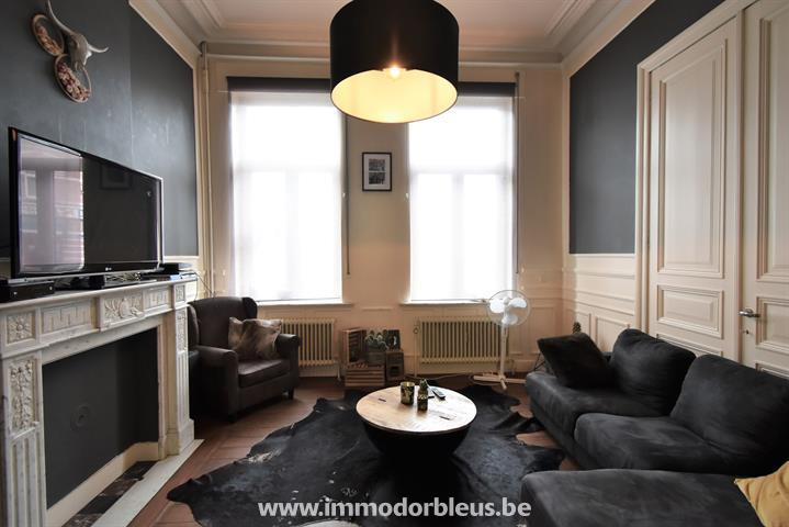 a-louer-appartement-verviers-heusy-4399901-2.jpg