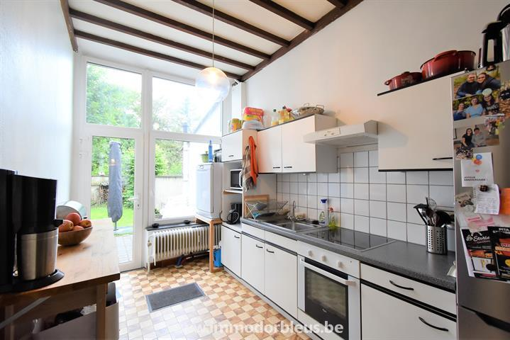 a-louer-appartement-verviers-heusy-4399901-4.jpg