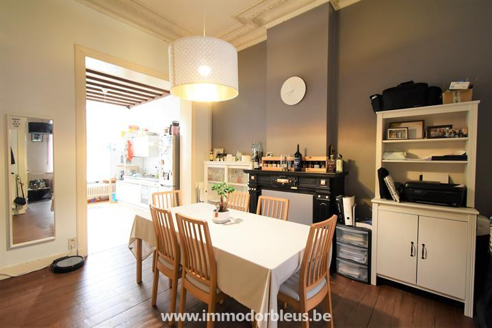 a-louer-appartement-verviers-heusy-4399901-5.jpg