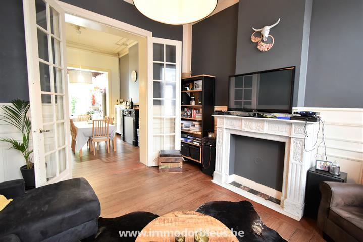 a-louer-appartement-verviers-heusy-4399901-6.jpg