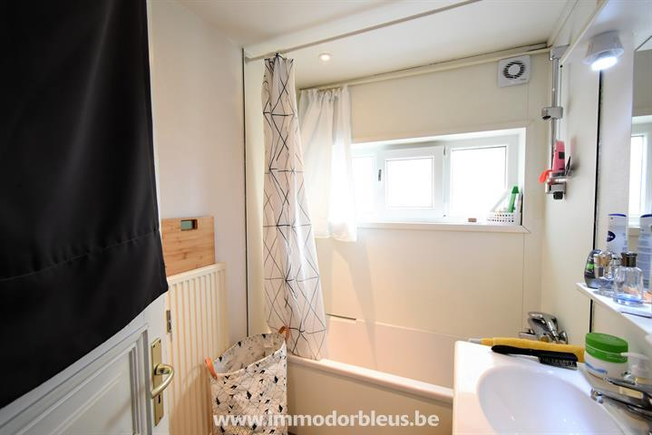 a-louer-appartement-verviers-heusy-4399901-8.jpg
