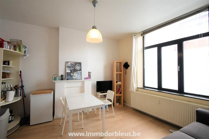 a-louer-appartement-liege-4402891-0.jpg
