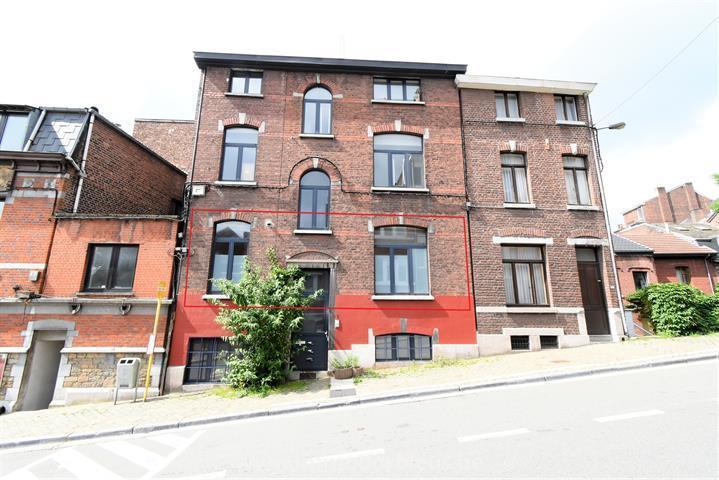 a-louer-appartement-liege-4402891-1.jpg