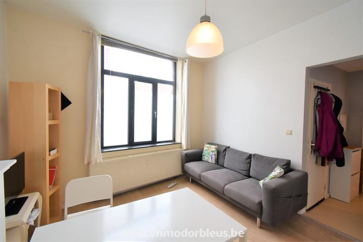 a-louer-appartement-liege-4402891-2.jpg