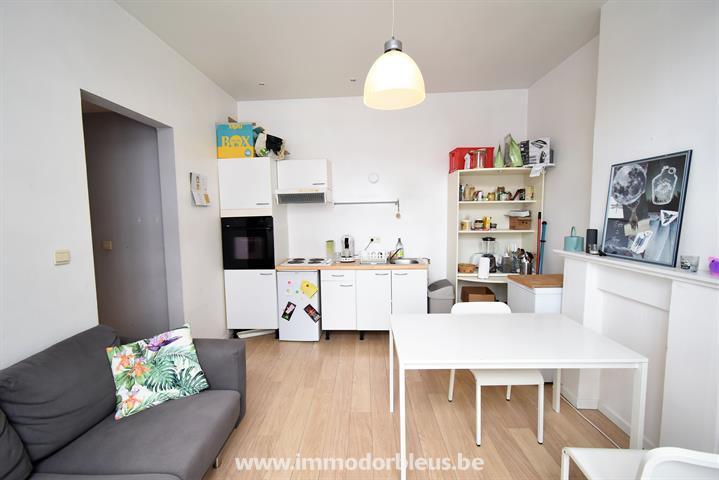 a-louer-appartement-liege-4402891-3.jpg