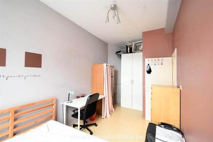 a-louer-appartement-liege-4402891-4.jpg