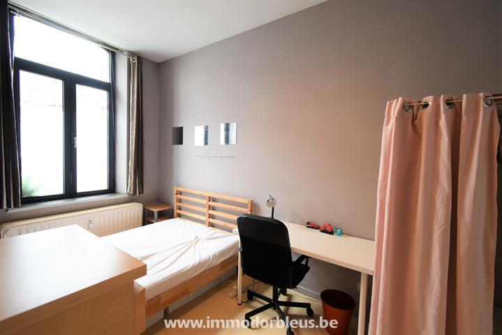 a-louer-appartement-liege-4402891-5.jpg