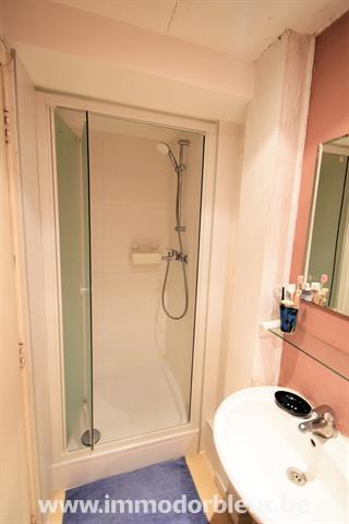 a-louer-appartement-liege-4402891-6.jpg