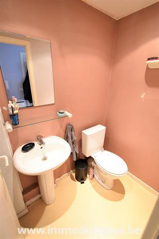 a-louer-appartement-liege-4402891-7.jpg