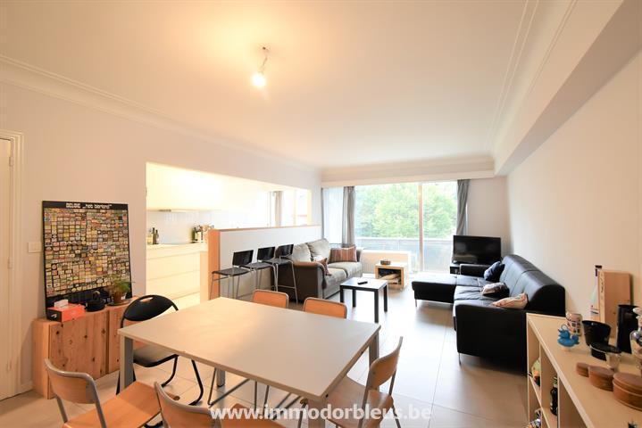 a-louer-appartement-liege-4402998-0.jpg
