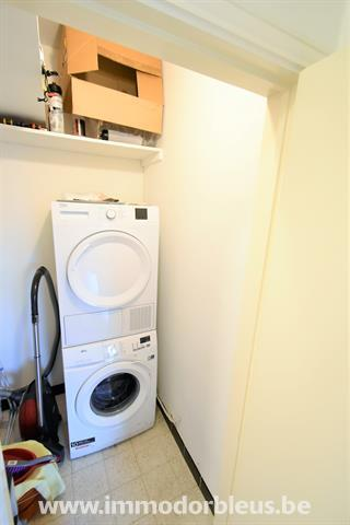a-louer-appartement-liege-4402998-10.jpg