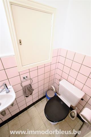 a-louer-appartement-liege-4402998-13.jpg