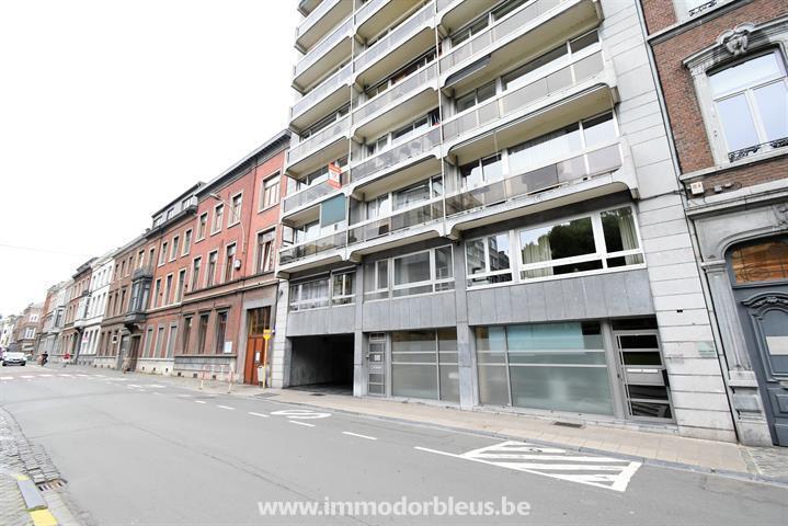 a-louer-appartement-liege-4402998-14.jpg